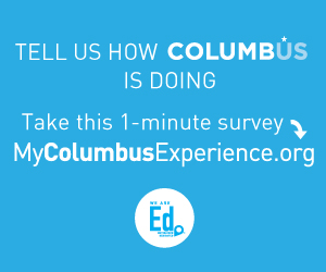 Columbus Survey