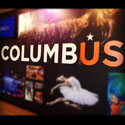 Columbus Visitor Center