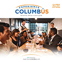 Official Columbus Visitors Guide