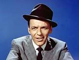 100 Years of Frank Sinatra ft. Dee Daniels, Dwight Lenox & Phil Clark