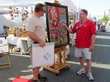 Delaware Arts Festival