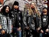 Black Label Society - Presented by 99.7 The Blitz