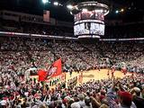 Ohio State University Men's Basketball vs. Miami (OH)