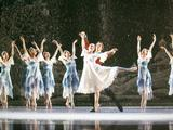 BalletMet's The Nutcracker