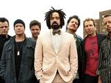 Counting Crows: Somewhere Under Wonderland Tour with special guest Citizen Cope
